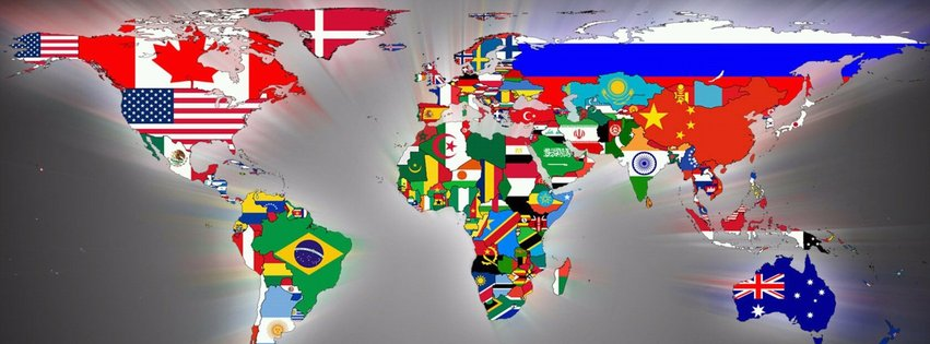 World flag 26 may 2014 find new cover photos for your facebook gumiabroncs Choice Image